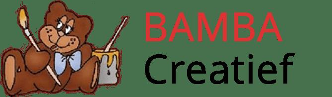 Bamba Creatief -